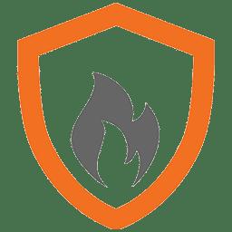 Malwarebytes Anti-Exploit 1.12.1.147 Beta Crack