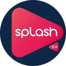 Splash 2.2.0 Premium Crack