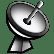 ProgDVB Crack 7.26.6 (64-bit)