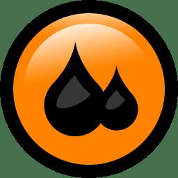 Spy Emergency Crack 2019 25.0.310.0