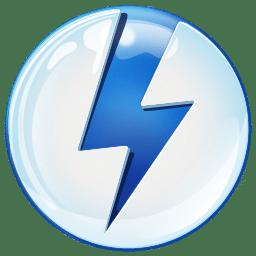 DAEMON Tools Lite Crack 10.10 [2019]