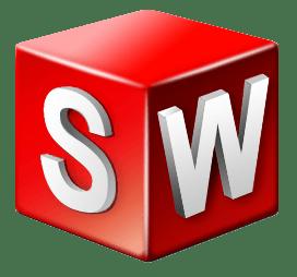 Solidworks Crack 4.2.6 [2019]