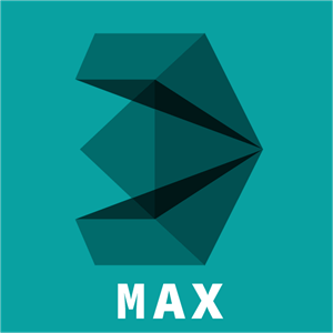 Autodesk 3ds Max Crack [2019]