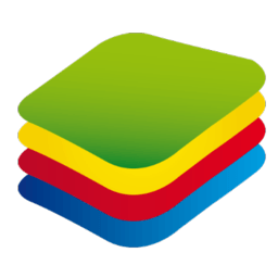 BlueStacks App Player Crack 4.50.5.1003 2019