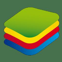 BlueStacks App Player Crack 4.50.5.1003 2019