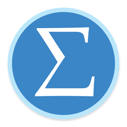 MathType Crack 7.4.1 Build 458 [2019]