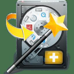 MiniTool Power Data Recovery Crack 8.1 [2019]