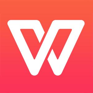 WPS Office Crack 2019
