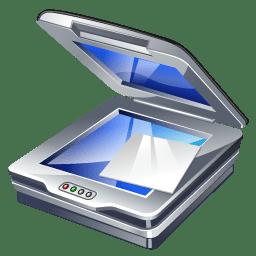 VueScan Crack 9.6.30 2019
