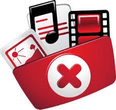 Duplicate Photo Cleaner 5.4 License Key Crack Full Download