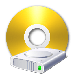 PowerISO Crack 7.3 [2019]