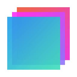 Bootstrap Studio Crack 4 [2019]