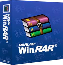 WinRar Crack Free Download Full Version For PC Download