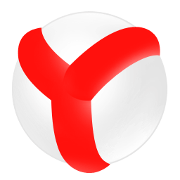Yandex Browser Crack 19.1.2.241 2019