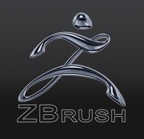 Pixologic ZBrush 2018.1 Crack