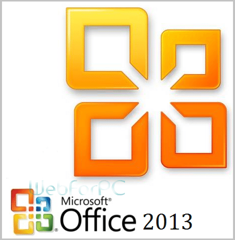 Microsoft Office 2013 Product Key Free for You [Latest]