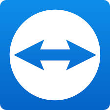 TeamViewer 14.1.18533.0 Crack With License Key [Latest]