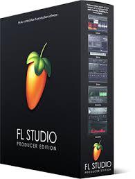 FL Studio 20 Crack + Torrent Free Download