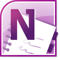 Microsoft OneNote 2016 Crack With Key Free [2019]