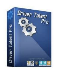 Driver Talent 7.1.18.54 Crack with Serial Key + Keygen [Latest]