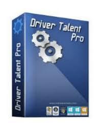 Driver Talent 7.1.18.54 Crack with Serial Key + Keygen [Latest]