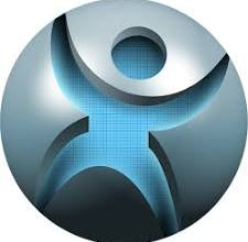 SpyHunter 5 Crack Full Torrent Plus License