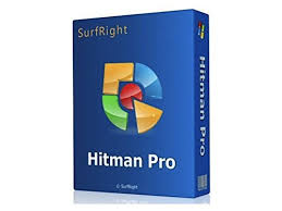 Hitman Pro 3.8.11 Crack + Product Key Download [Latest]