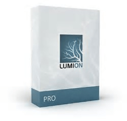 Lumion 9.3 Pro Crack With Patch Free [Free]