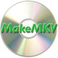 MakeMKV 1.14.3 Crack