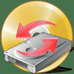MiniTool Power Data Recovery 8.1 Crack + Keygen with Serial Key