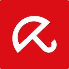 Avira Internet Security Suite 2019 Crack