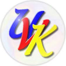 UVK Ultra Virus Killer 10.11.5.0 Crack