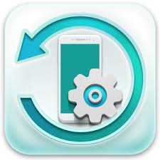 Droid Transfer 1.36.0 Crack