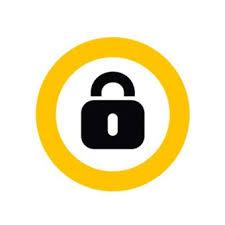 Norton Mobile Security 4.5.1 Crack