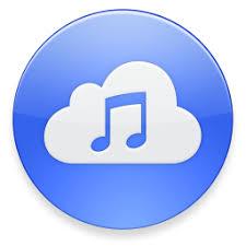 4K YOUTUBE TO MP3 3.6.2.2214 CRACK