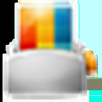 ReaConverter Pro 7 Crack