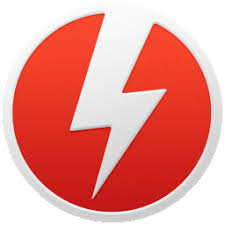 DAEMON Tools Pro 8.3.0 Crack + Serial Number 2019