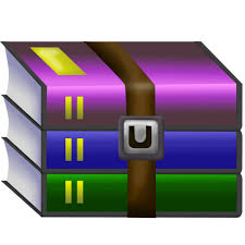 WinRAR 5.71 Crack + Torrent Full Download [Latest 2019]
