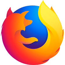Firefox Crack 2019 Latest Here!