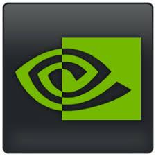 NVIDIA GeForce Experience 3.19.0.94 Crack + Serial Keygen {Latest Versiion}