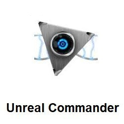 Unreal Commander 3.57 Build 1417 Crack + Serial Keygen 2019 {Download}