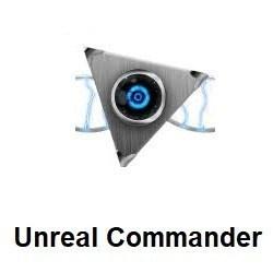 Unreal Commander 3.57 Build 1417 Crack + Serial Keygen 2019 {Download}