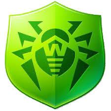 Dr.WEB CureIt! 11.0 2019.05.30 Crack + Serial Key 2019 {Download}