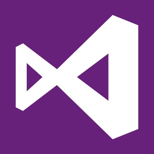 Microsoft Visual Studio 2019 16.2.0 Crack With Licnse Key Free Download