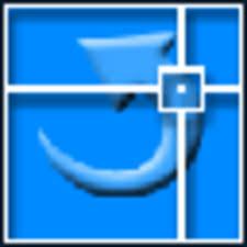 Acme CAD Converter 2019 8.9.8.1490 Crack