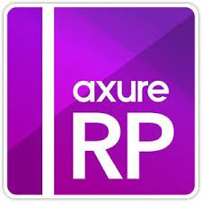 Axure RP Pro 9.0.0.3653 Crack