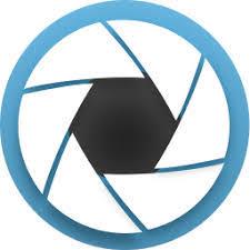 Iris 1.1.7 Crack + Serial Key {Latest Version} Download