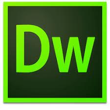Adobe Dreamweaver CC 19.2 Crack + Product Key 2019