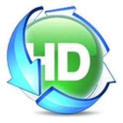 WonderFox HD Video Converter Factory Pro 18.0 Crack with Keygen Free Here!
