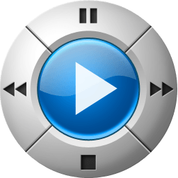 JRiver Media Center 25.0.45 Crack + Torrent Keygen 2019 [Download]